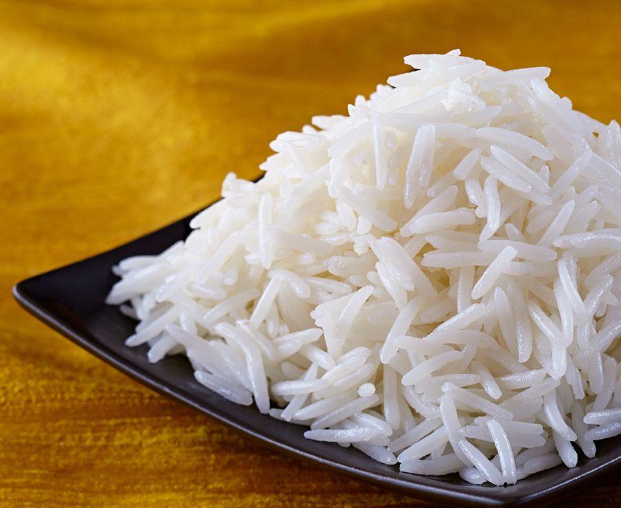 بهترین برنج ایرانی