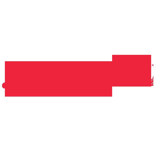 atlasmark-logo-512